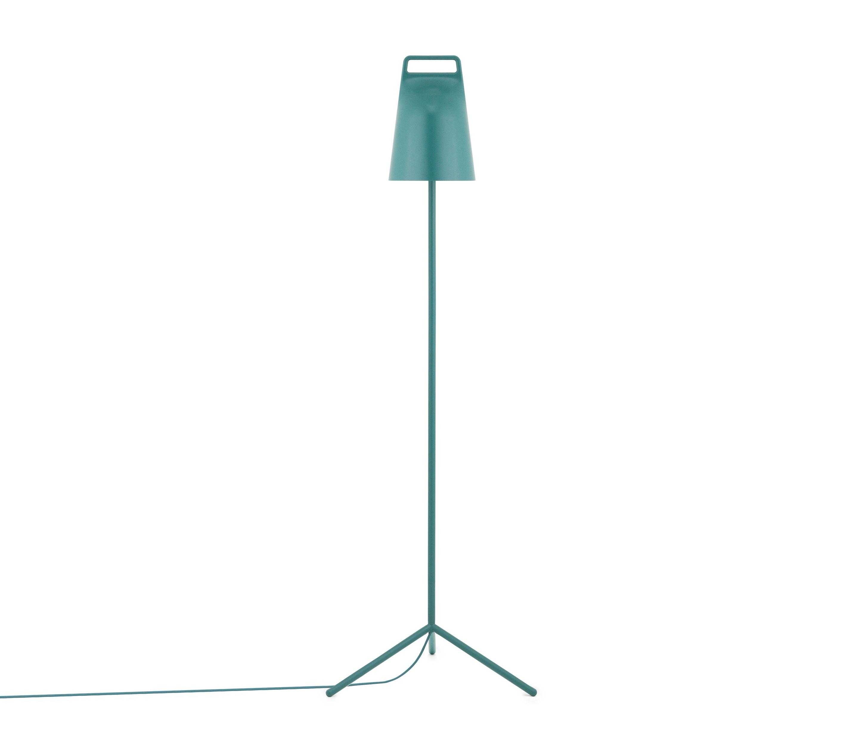 stage floor lamp designer furniture