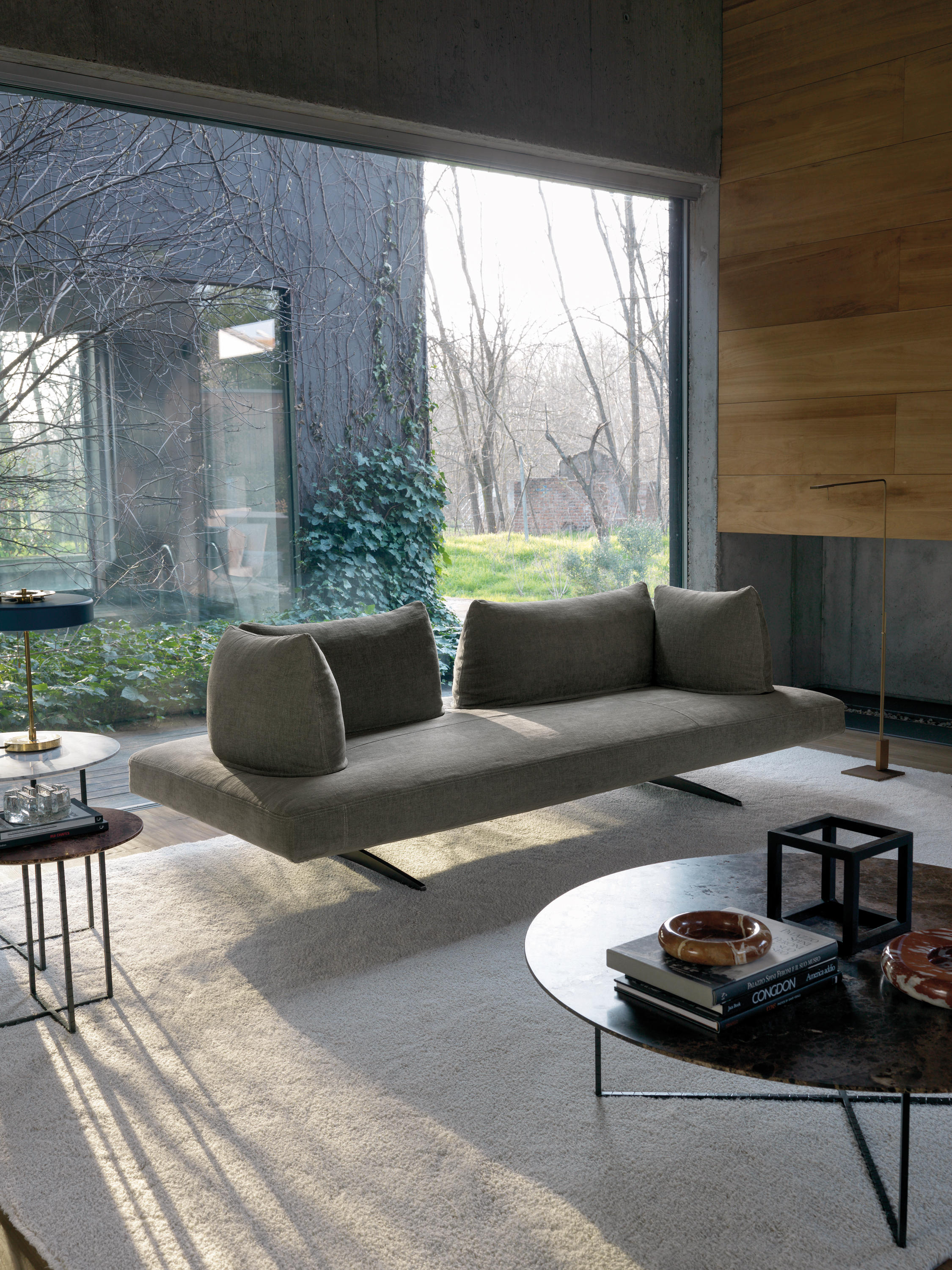 LOVELY DAY Sofas From Dsire Architonic