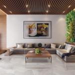 Grey Amani Grey Designer Furniture Architonic