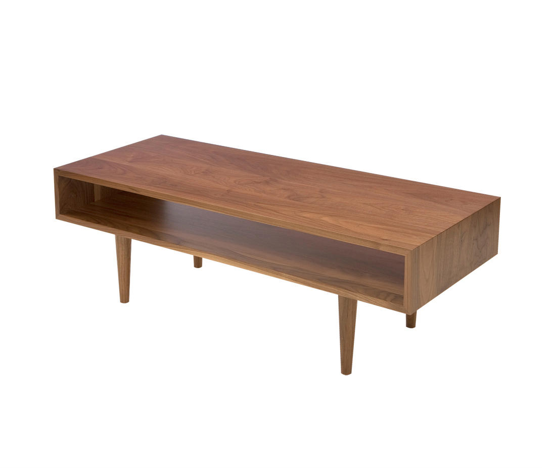 classic coffee table designer