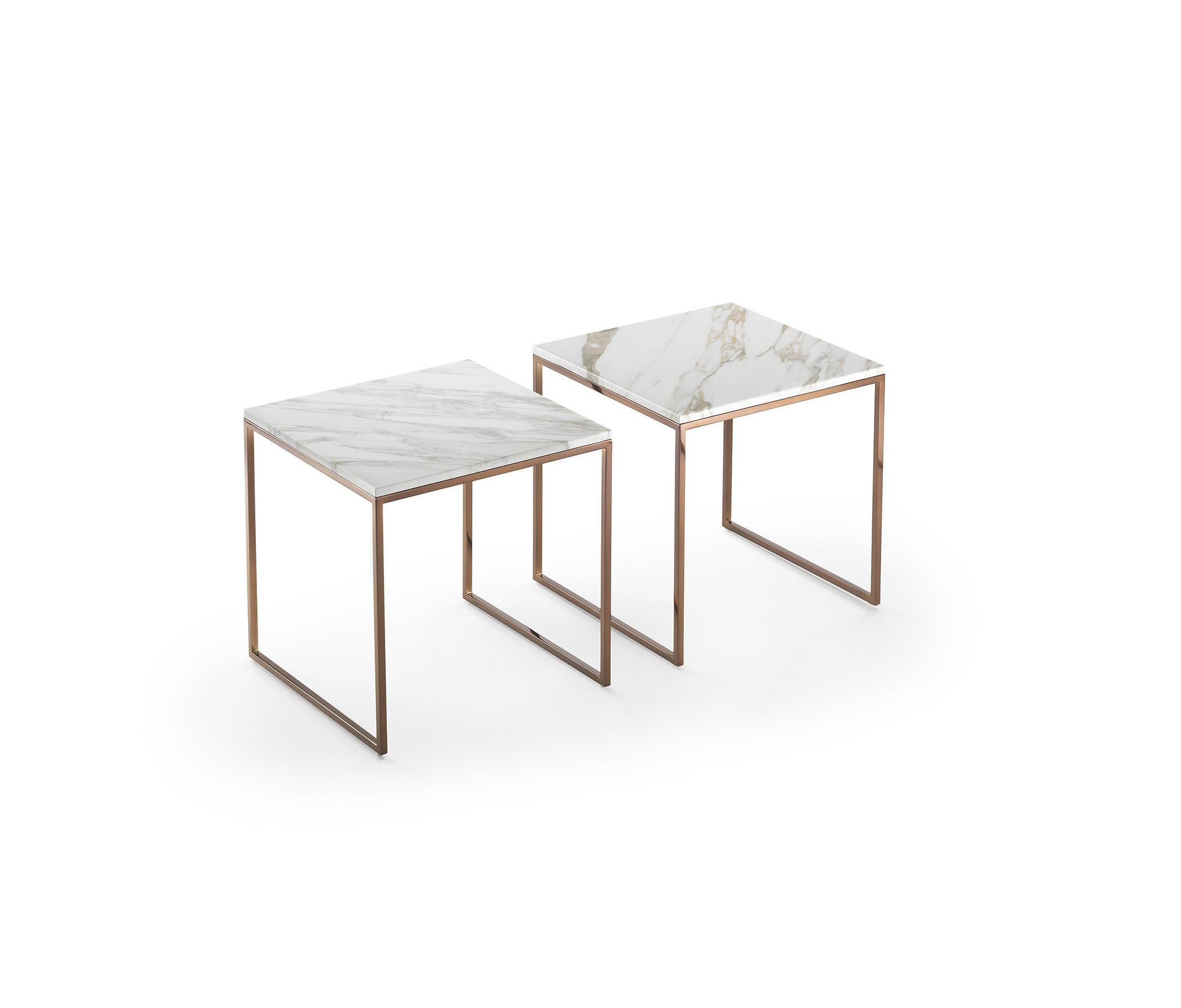 frame small table designer furniture