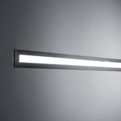 facade lights strip light systems