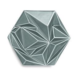 prisma tile teal designer furniture