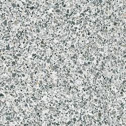 cement terrazzo mmds 001 architonic