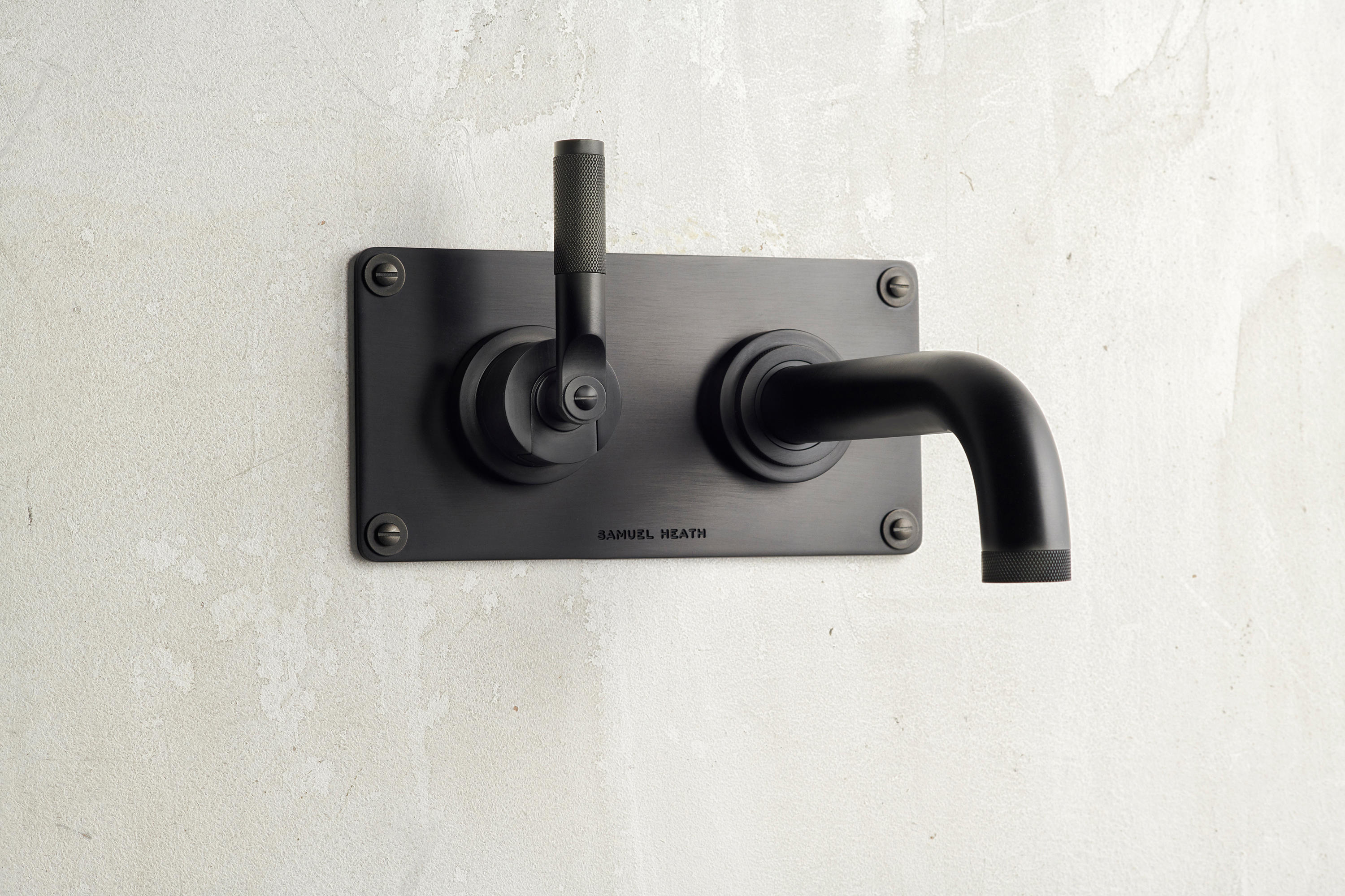 lmk industrial wall mounted lavatory