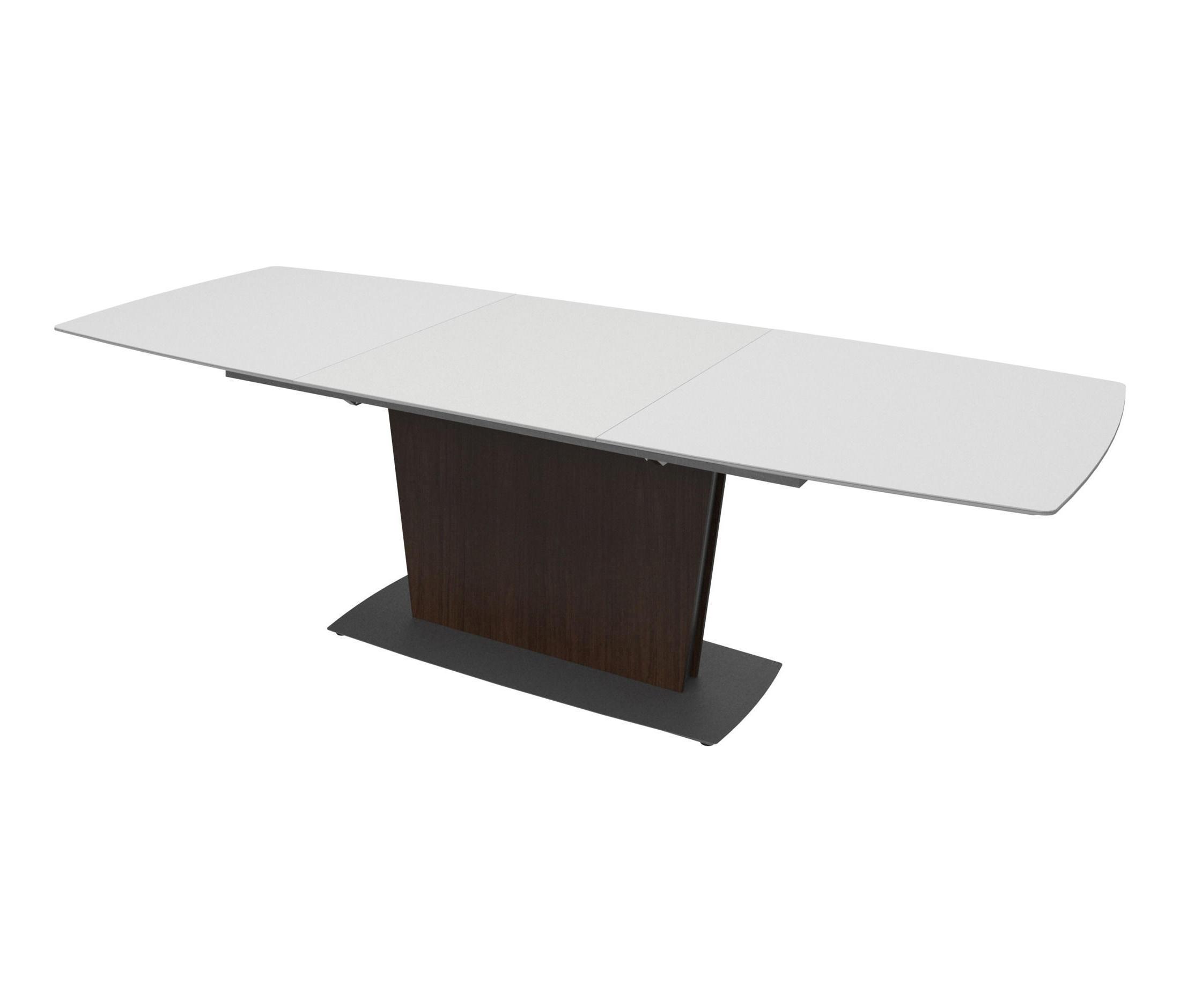 milano table t013 designer furniture