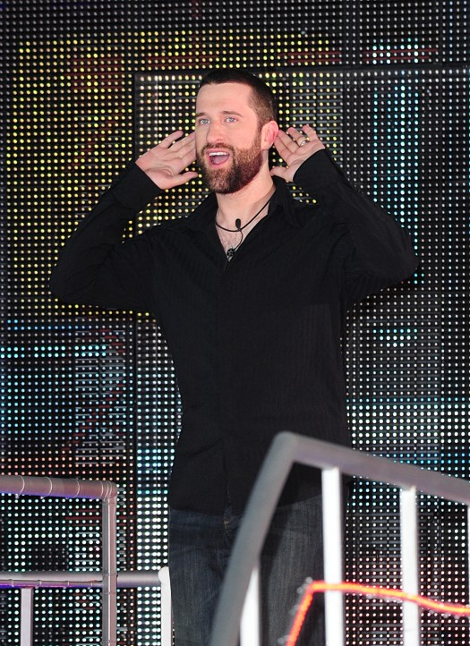 Saved By The Bell star Dustin Diamond has cancer ...