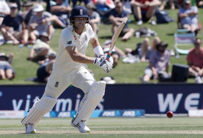 "New Zealand England Cricket ""data-title ="" New Zealand England Cricket ""data-copyright-holder ="" AP ""data-copyright-notice ="" AP / Press Association Images ""data-credit ="" Mark Baker ""Terms of Use ="" Only UK ""srcset ="" https://image.assets.pressassociation.io/v2/image/production/c5332a06f11a1b6d70aaed8bb68e3359Y29udGVudHNlYXJjaCwxNTc0Mzk0NTA3/2.48479834.j /image/production/c5332a06f11a1b6d70aaed8bb68e3359Y29udGVudHNlYXJjaCwxNTc0Mzk0NTA3/2.48479834.jpg?w=640 640W, https: //image.assets .pressassociation.io / v2 / image / production / c5332a06f11a1b6d70aaed8bb68e3359Y29udGVudHNlYXJjaCwxNTc0Mzk0NTA3 / 2.48479834.jpg? w = 1280 1280w ""Sizes ="" (max -Width: 767px) 89vw, (maximum width: 1000px) 54vw, (maximum width: 1071px) 543px, 580px ""/>   <figcaption data-recalc-dims="