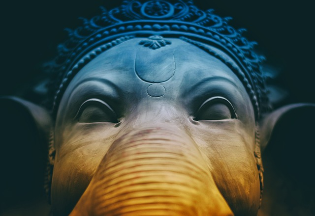 Ganesh puja for early marriage - Astha or Adhyatm™ Astrology