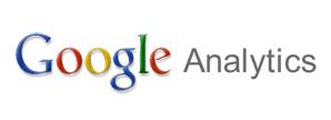 Foto de Por qué deberías utilizar Google Analytics en tu página web 1