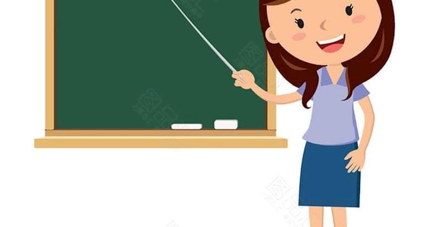 爆料公社 - 安親班老師的工作內容到底有多血汗史?!為人師表容易嗎?下班後還有做不完的工作跟家長電話...