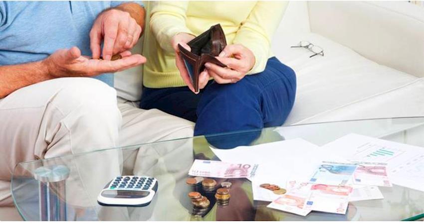 爆料公社 - 請教各位人夫~老婆應該每月跟老公拿家用跟零用錢嗎?