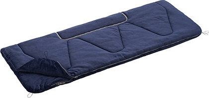 Спальный мешок футон Котацу