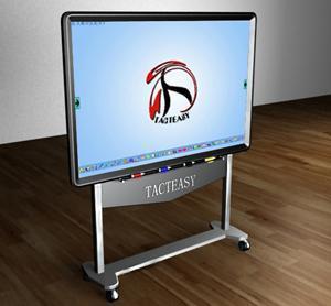 【白板·互動式】互動式電子白板 – TouPeenSeen部落格
