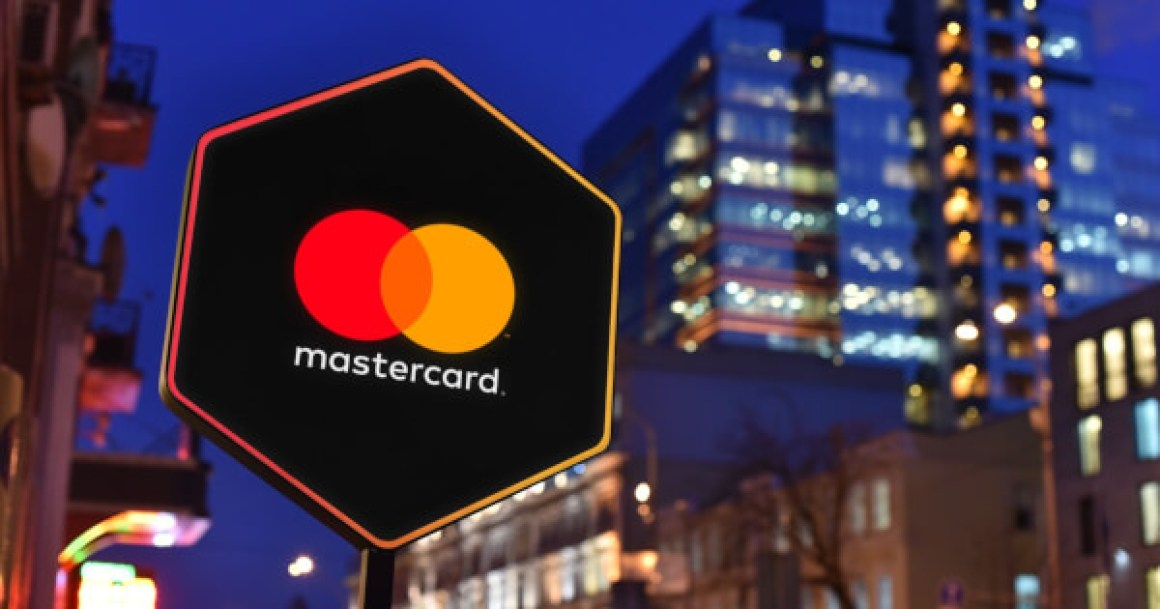 Mastercard Will Support Direct Cryptocurrency Payments on Its Network This Year