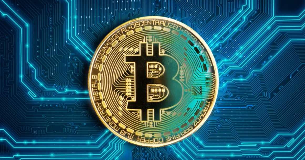 Bitcoin futures interest hits ATH