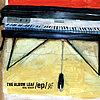Seal Beach / The Album Leaf (Acuarela)