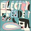 S/T / Electric President (Morr Music)