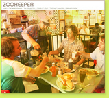 ep / Zookeeper (bellecitypop!)