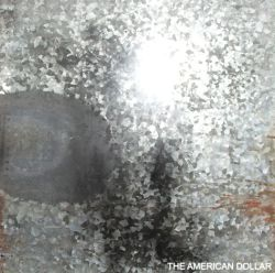 s/t / The American Dollar (Self Released)