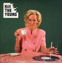 s/t / Kill The Young (Discpgraph)