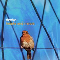 Hearts & Minds / dextro