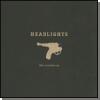 Enemies EP / Headlights (Polyvinyl)