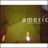 S/T / American Football (Polyvinyl)