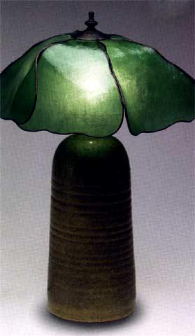200310 香川三枝子・尾﨑雅子 ガラスとチベタンラグ