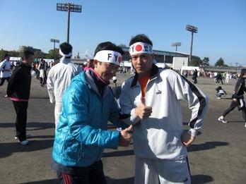 2009-しげ