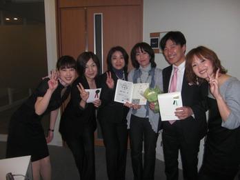 卒業式-5