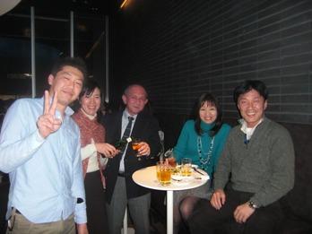 町田忘年会-3