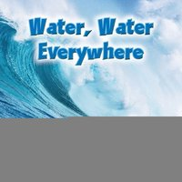 All of them were independently selected by our editors. Water Water Everywhere Julie K Lundgren Bok 9781039600423 Bokus