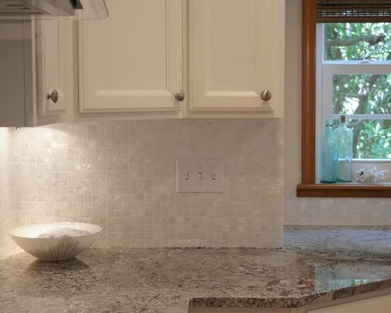 kitchen backsplash tile