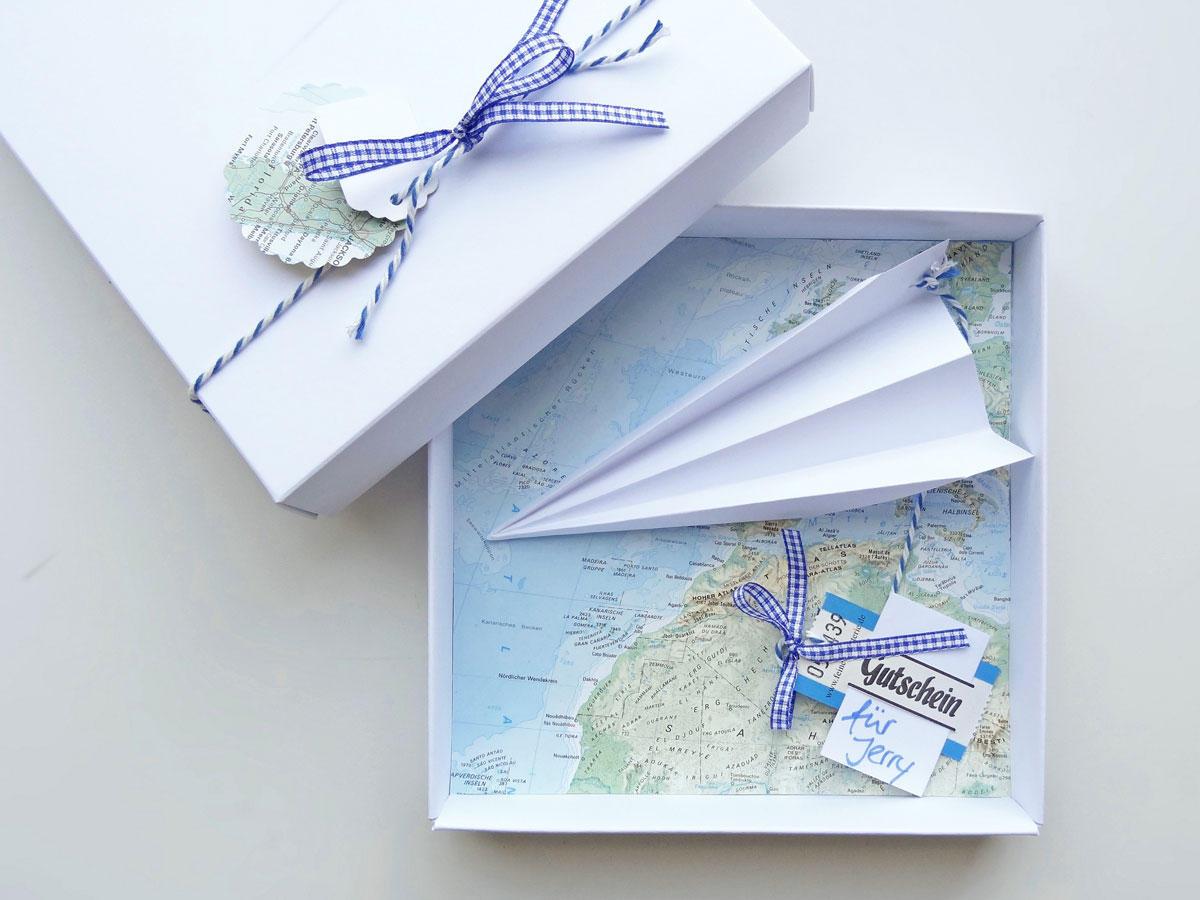 Hochzeit Geldgeschenke Kreativ Verpacken Mit Diesen