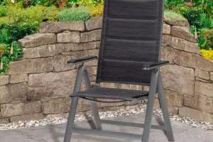 Aldi verkauft Gartenmöbel Top Angebote für den Frühling ...