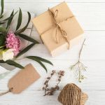 Last Minute Geschenke Ideen Zum Selbermachen Brigitte De