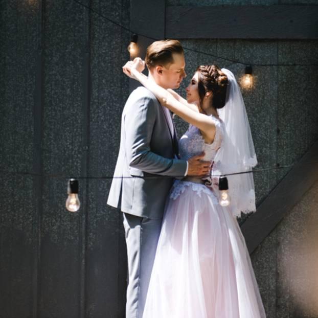 Hochzeitsmusik Die Besten Tipps Für Eure Hochzeitsfeier