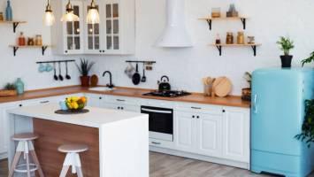Offene Kuche Wohnkuche Ideen   Best Home Ideas 2020   leegree