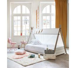 tapis de chambre but enredada