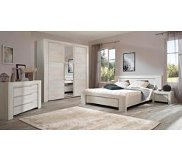 armoire chambre adulte but