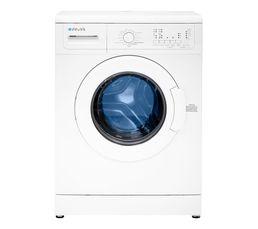 Lave Vaisselle AYA LV1248DB Lave Vaisselle BUT