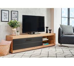lopata zdravlje atraktivan but meuble tv