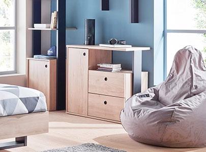 meuble chambre ado pas cher but fr