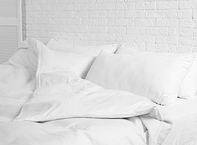 achat linge de lit pas cher retrait