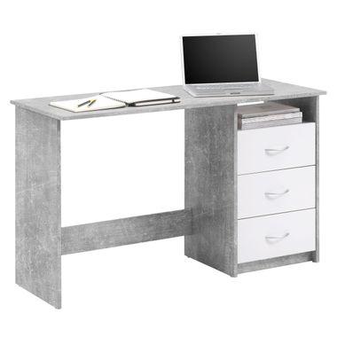 armoire ordinateur ferme armoire ou