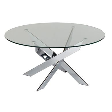 Table Basse Pas Cher Butfr