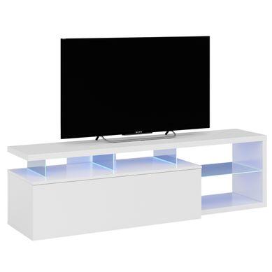 meuble tv rangement but venus et judes