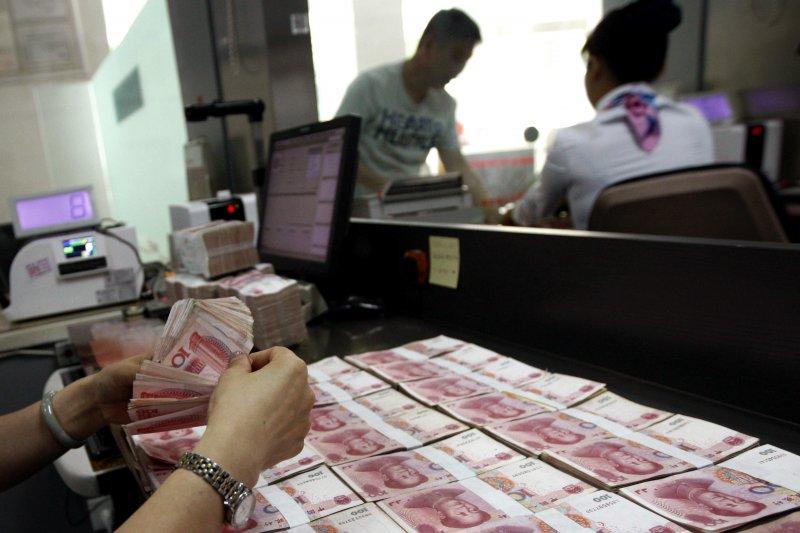 梁國源專欄:包商銀行事件背後的中國金融窘境-風傳媒