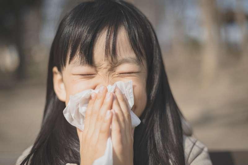 只需兩個便宜常見的材料就能通鼻塞,止鼻涕!快告訴身邊那位常常感冒的朋友,不要再一直用紙巾包「云吞 ...